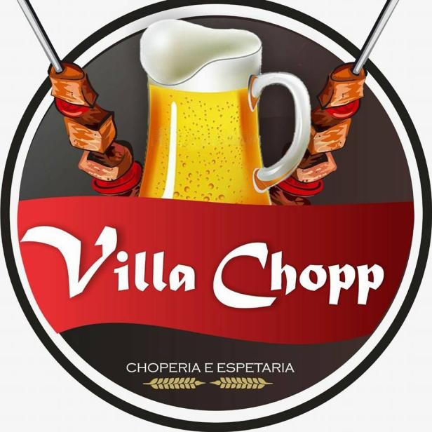 logo villa chopp.png