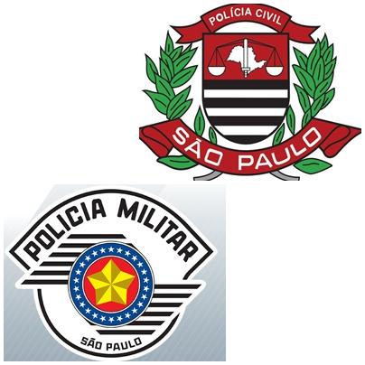 duas policias