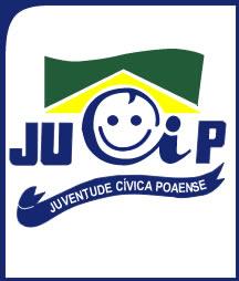 jucip