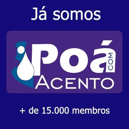 Logo pca 01