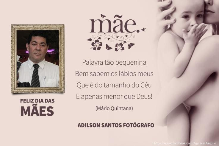 Mensagem Dia das Mães Adilson Santos.jpg