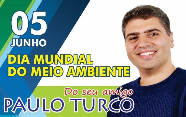 Paulo Turco dia do meio ambiente.jpg