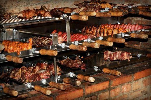 churrasco-grelha-argentina_claudiamatarazzo