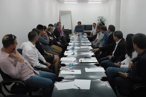 2017_07_31_Gian Lopes Reuniao Secretarios_Divulgacao (7)