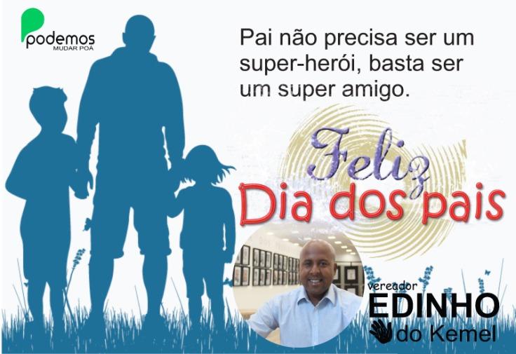 Mensagem Dia dos Pais Edinho do Kemel.jpeg
