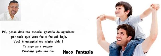 Mensagem Dia dos Pais Naco Fantasia.jpg