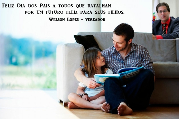 Mensagem Dia dos Pais Welson Lopes.jpg