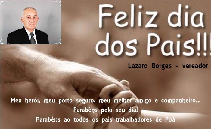 Mensagem vereador Lázaro Borges.jpg