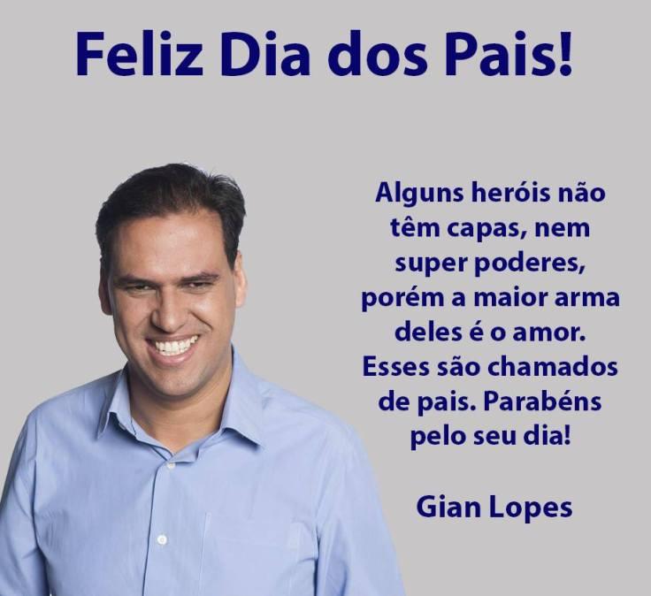 Mensagens para o Dia dos Pais  Gian Lopes.jpg