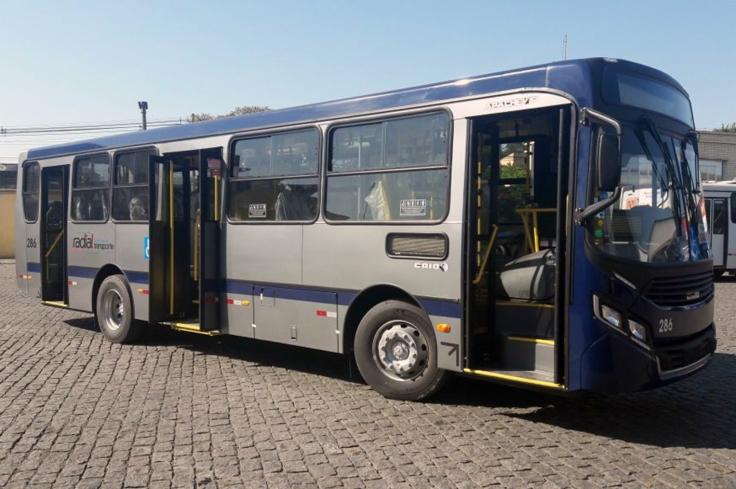 2017_09_29_Gian Lopes Anuncia Troca Frota Onibus Radial_DIVULGACAO 2.jpeg