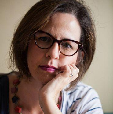 Jornalista Giovanna Balogh.jpeg