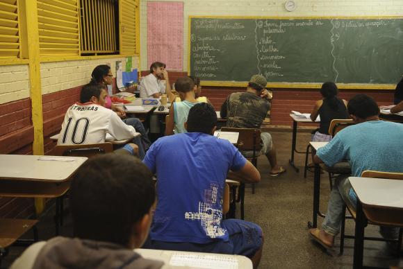 sala_de_aula_ensino_medio