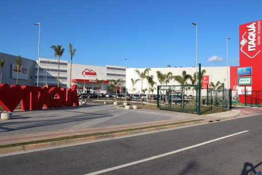 Itaquá Garden Shopping.jpg