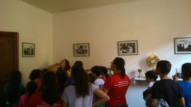 Visitas Museu@Arquivo Museu Padre Eustáquio (1).jpg