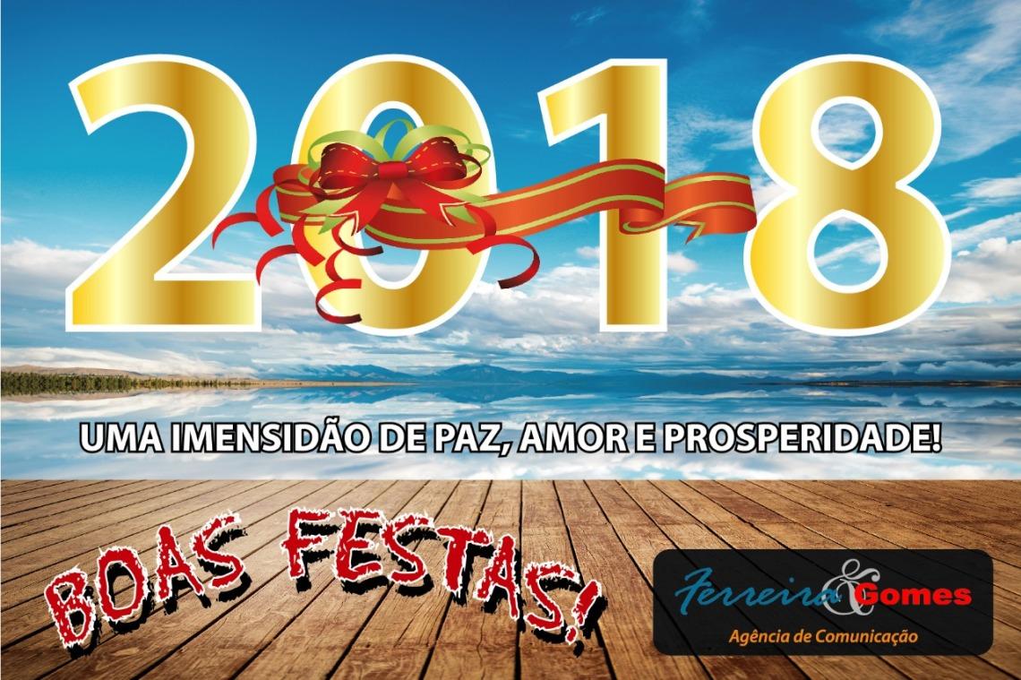 Boas Festas Samuel Ferreira.jpg