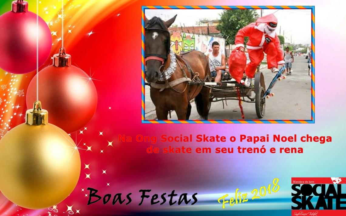 Boas Festas social skate.jpg