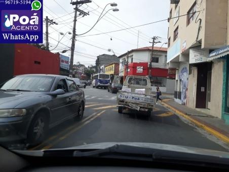 carro ssu 11.jpg