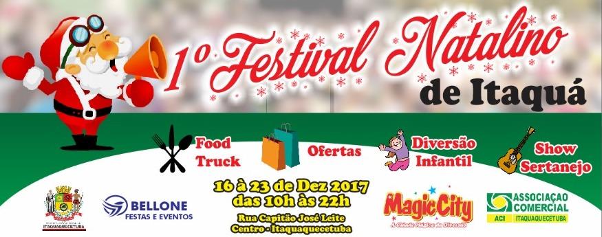 festival natalino itaqua.jpg