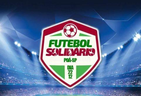 futebol-solidario-e1513257826756