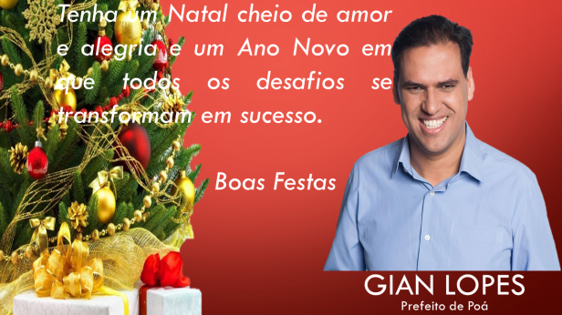 Gian Lopes - Cartão de Natal.png