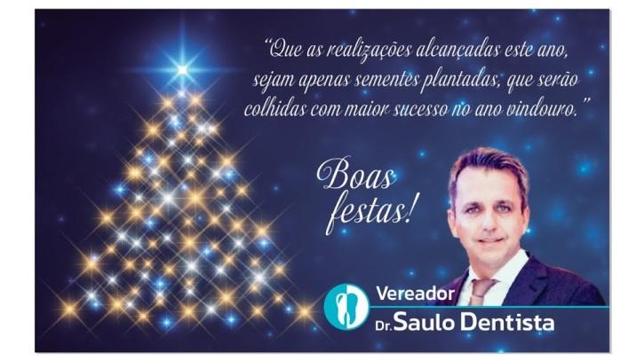 Mensagem Boas Festas Saulo dentista.jpg