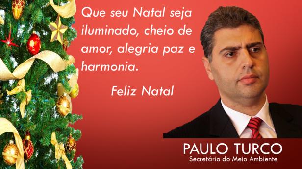 Paulo Turco - Cartão de Natal.png