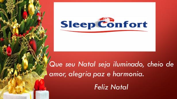 Sleep Confort - Cartão de Natal.png