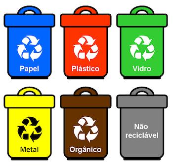 cores-da-reciclagem1