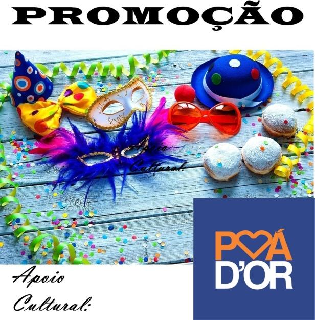 # Carnaval PCA promoção .jpg