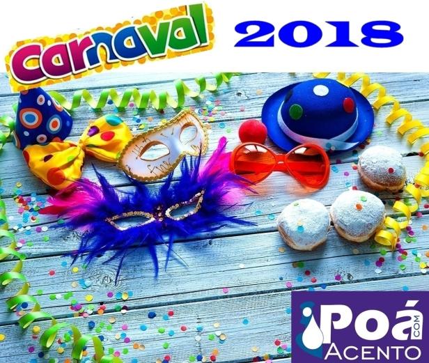 # Carnaval PCA.jpg