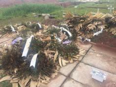 Cemitério de Poá 04