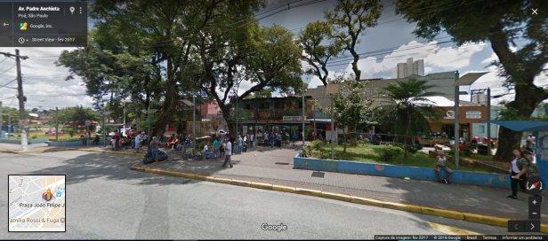 feira do rolo google.jpg