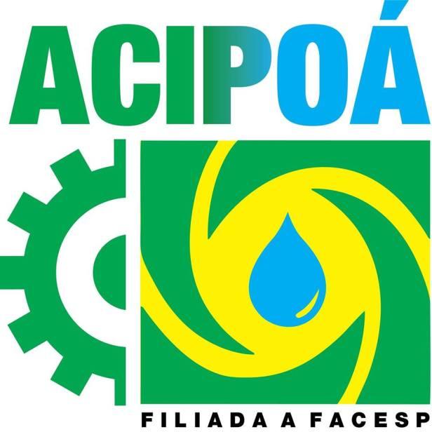 Logo acip 02