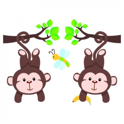 ades-macaco-bebe-500x500