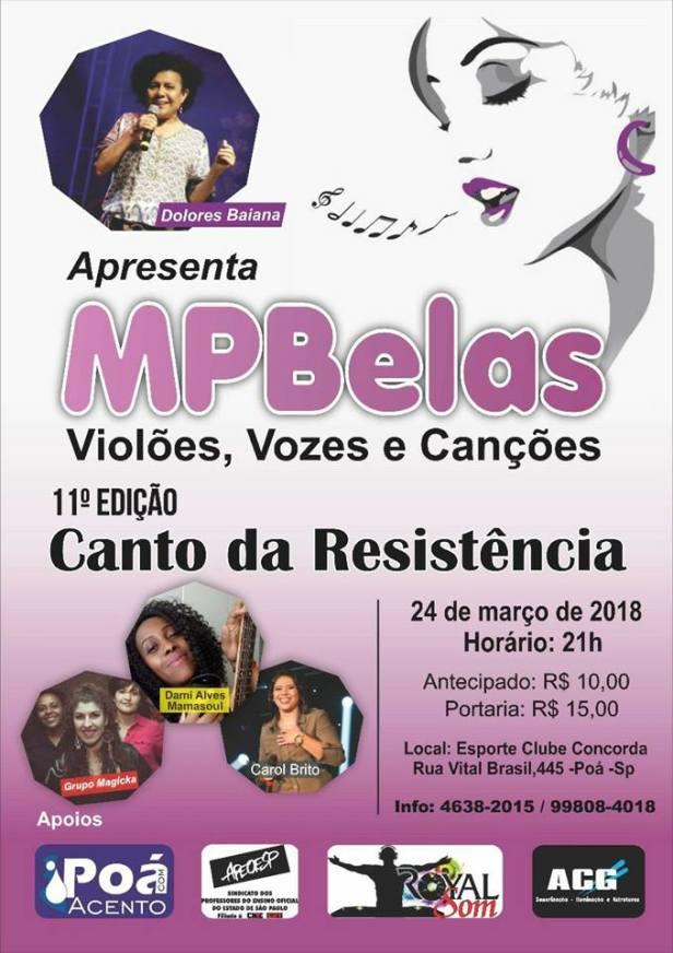 cartaz mpbela.jpg