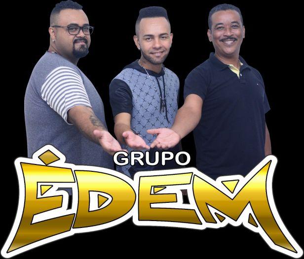 Grupo Édem foto