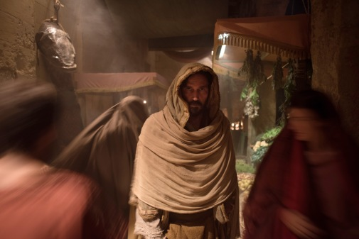 Paulo, Apostolo de Cristo Foto 8.jpg