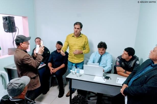 # reunião segurança acip.jpg