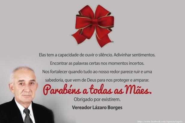 Mensagem Dia das Mães Lázero Borges.jpg