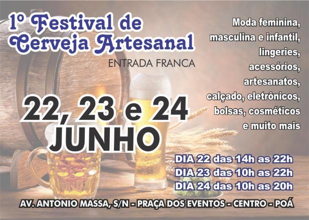 1 festival de cerveja.jpeg