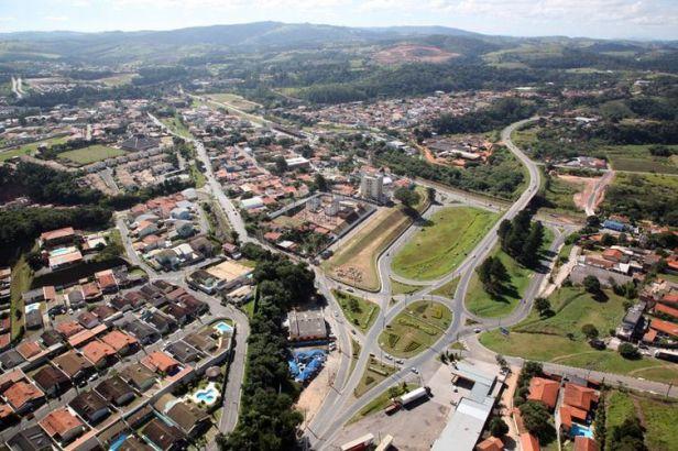 louveira_prefeitura_municipal_de_louveira