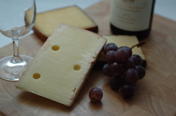 wine-1661211_1920.jpg